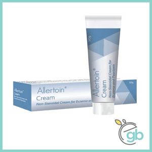 Allertoin® Cream