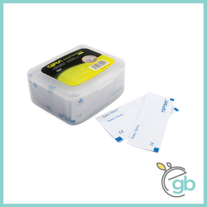 QRA Dental Floss Picks