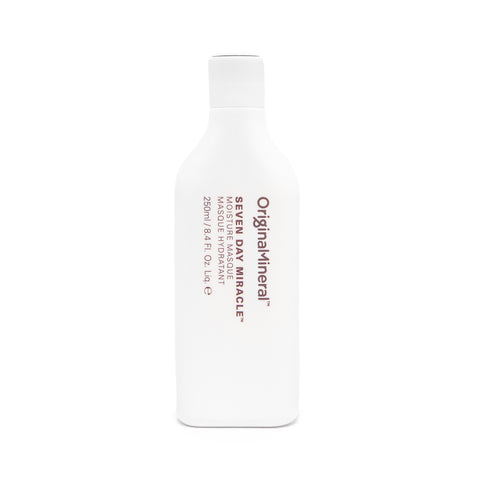 https://originalmineral.com.au/collections/haircare/products/seven-day-miracle-hair-moisture-masque