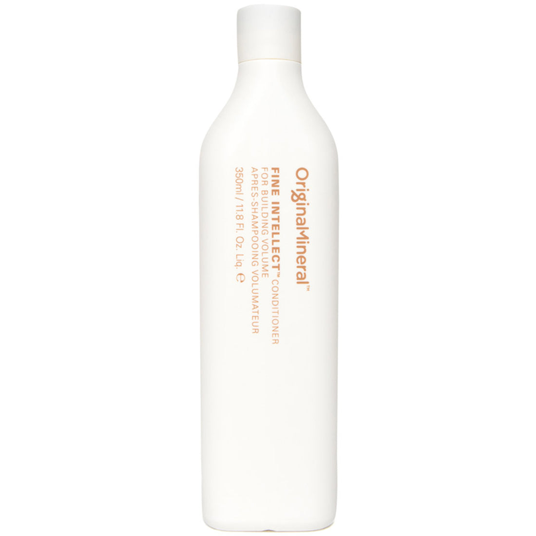 Fine Intellect Conditioner 350ml