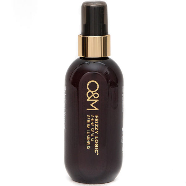 Frizzy Logic Shine Serum 100ml