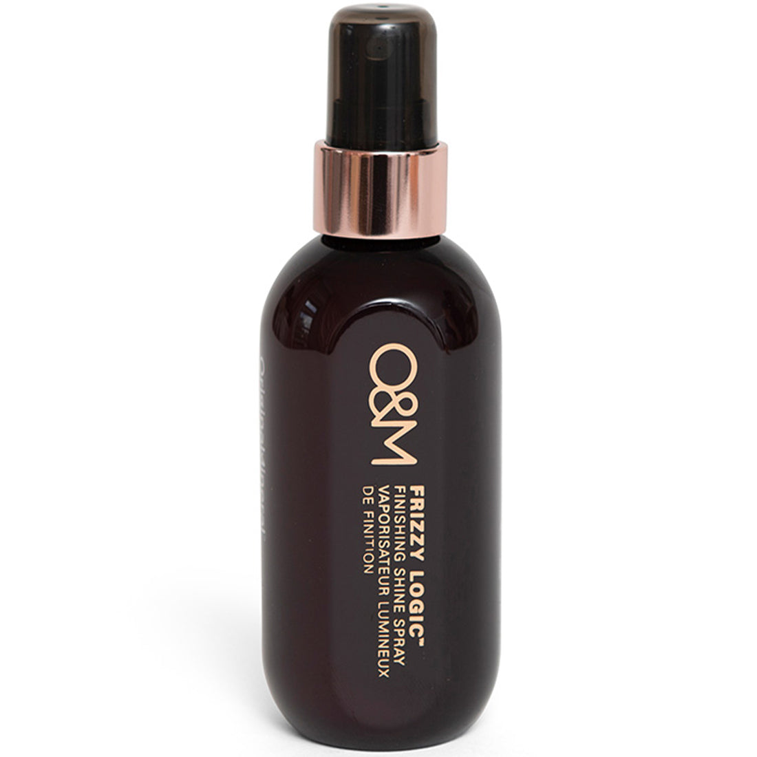 Frizzy Logic Shine Spray 100ml