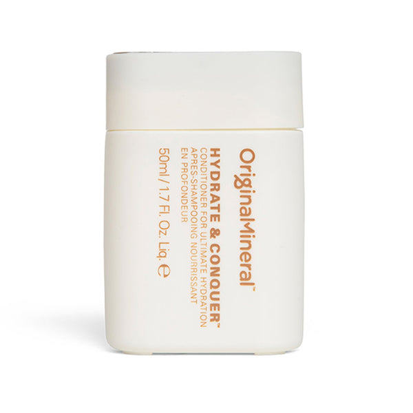 Hydrate & Conquer Conditioner 50ml