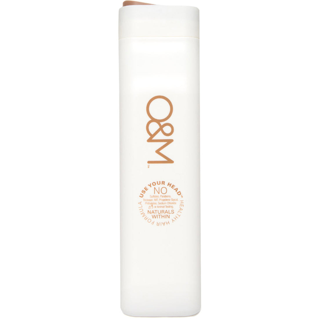 Maintain the Mane Conditioner 350ml
