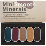 Mini Minerals Smooth Haircare Kit