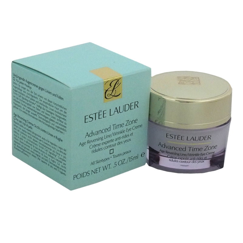 Estee Lauder Time Zone Anti