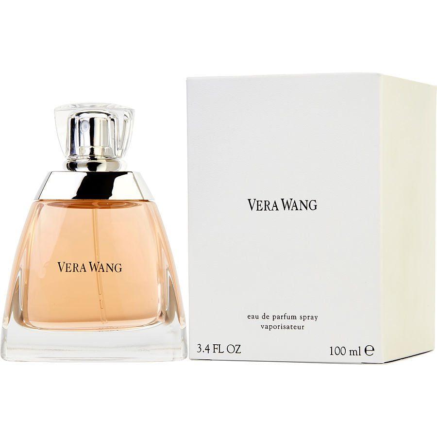Vera Wang by Vera Wang EDP Spray for Women
