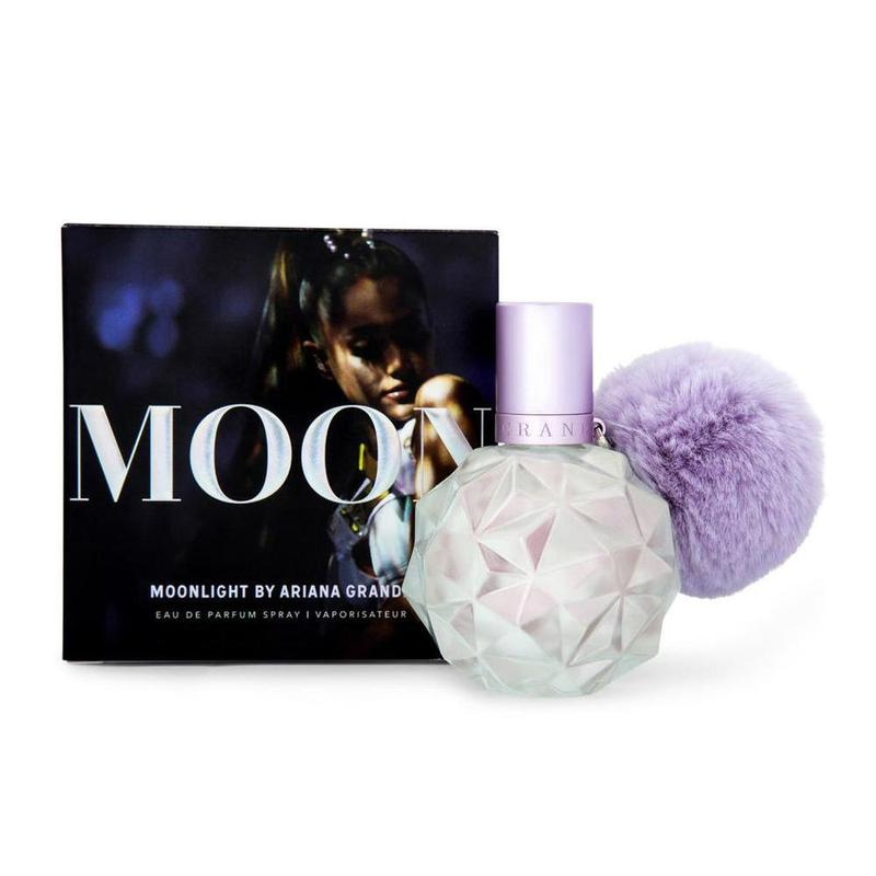 Moonlight by Ariana Grande for Women