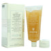 Sisley Botanical Buff and Wash Facial Gel(Tube)