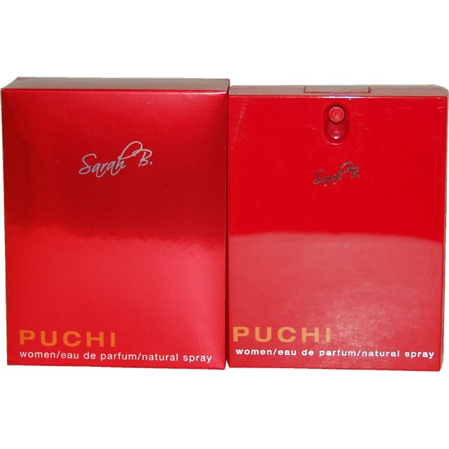 Puchi by Sarah B. for Women