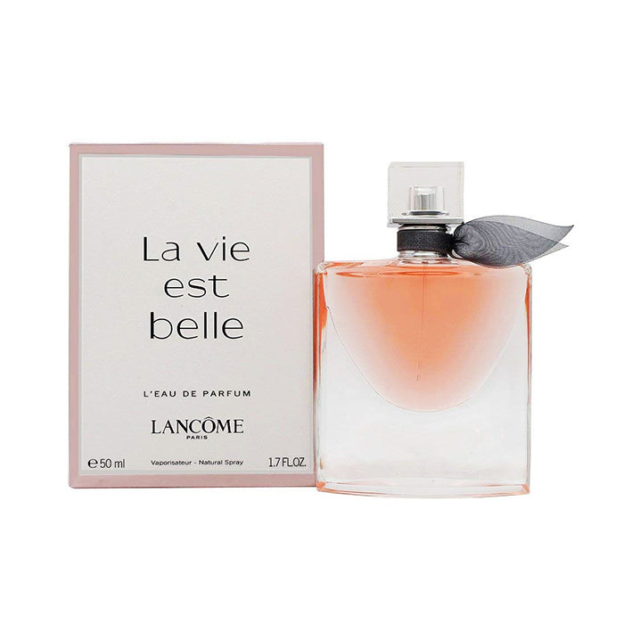 La Vie Est Belle by Lancome for Women