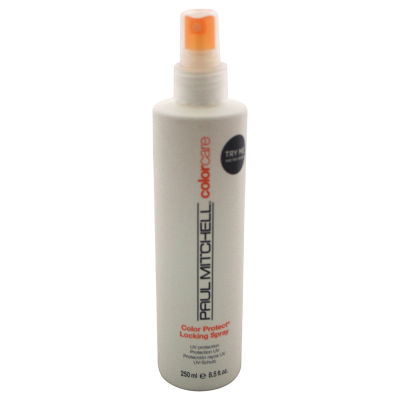 Paul Mitchell Color Protect Daily Locking Spray
