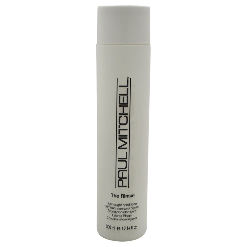 Paul Mitchell The Rinse Conditioner