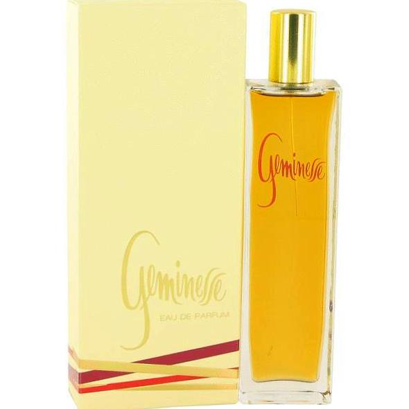 Geminesse by Prism Parfums for Women