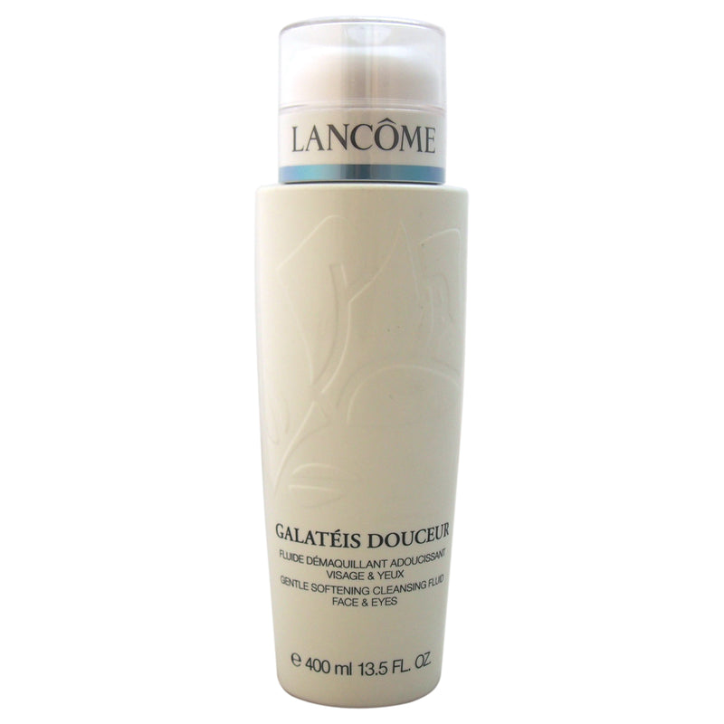 Lancome Galateis Douceur Gentle Softening Cleansing Fluid
