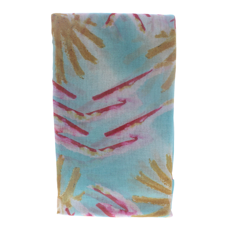 TIGI Bed Head Tigi Scarf