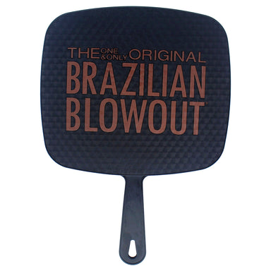 Brazilian Blowout The One & Only Original Handheld Mirror