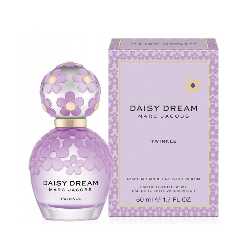 Daisy Dream Twinkle by Marc Jacobs for Women