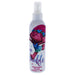 Trolls Free To Sparkle by DreamWorks Body Spray for Kids 6.8oz