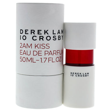 2Am Kiss by Derek Lam EDP Spray for Women 1.7oz