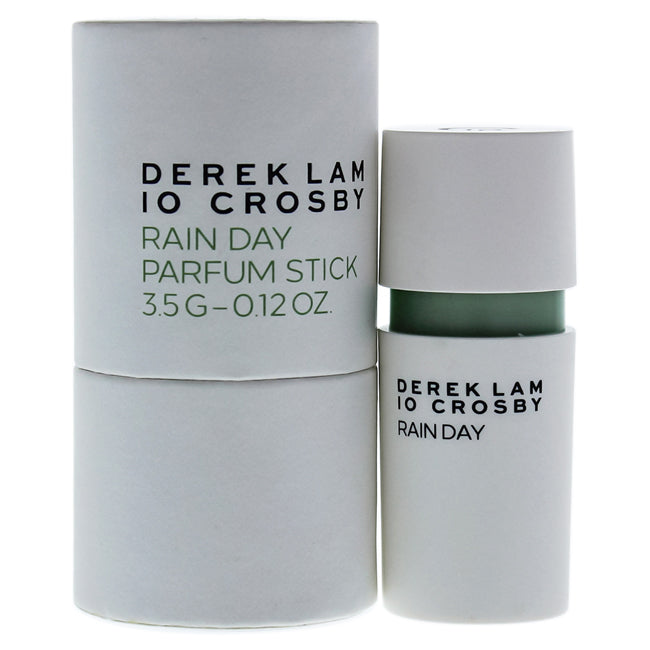Rain Day by Derek Lam Solid Perfume for Women 0.12oz