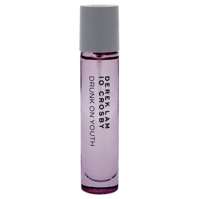 EDP Spray ( Mini)