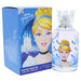 Princess Cinderella by Disney EDT Spray for Kids 3.4oz