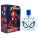 Ultimate Spider Man by Marvel for Kids