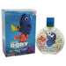 Finding Dory by Disney EDT Spray for Kids 3.4oz