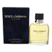 Dolce and Gabbana by Dolce and Gabbana EDT Spray for Men 4.2oz