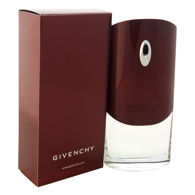 Givenchy Pour Homme by Givenchy for Men