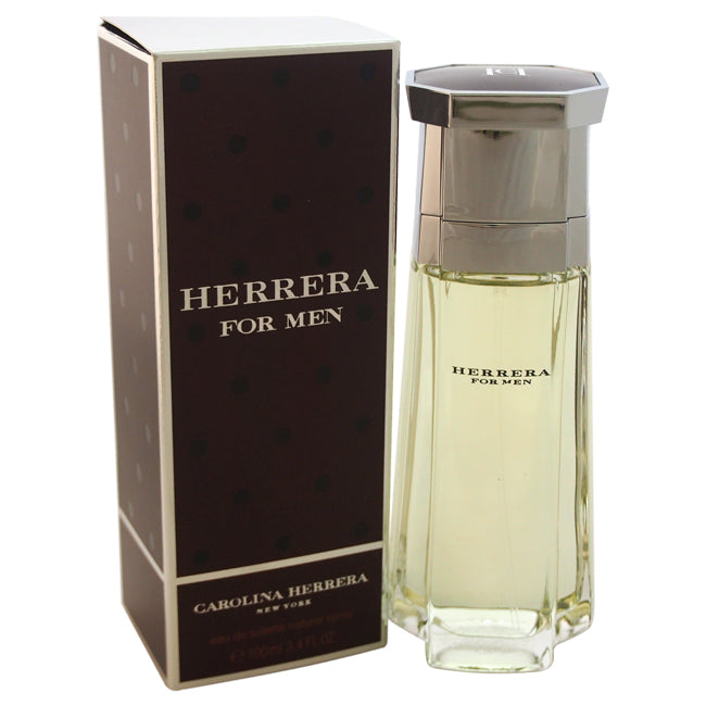 Herrera by Carolina Herrera for Men