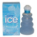 Samba Ice by Perfumers Workshop EDT Spray for Men 3.3oz
