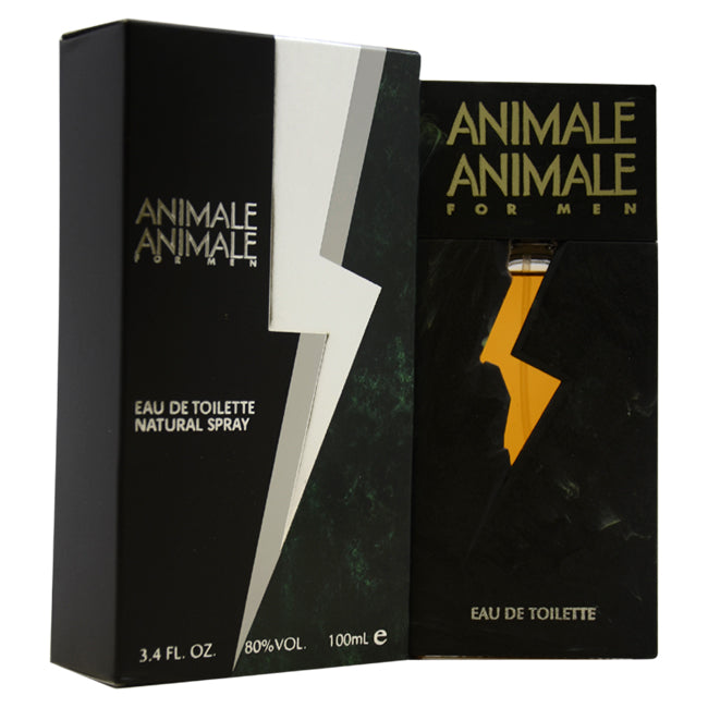 Animale Animale by Animale for Men