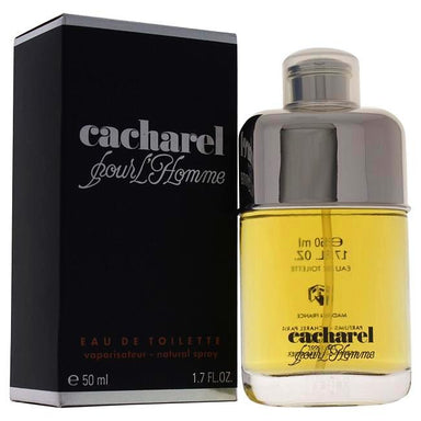 Cacharel by Cacharel for Men