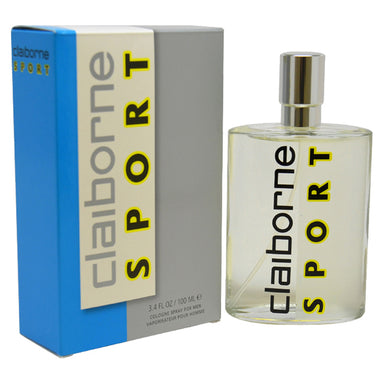 Claiborne Sport by Liz Claiborne for Men