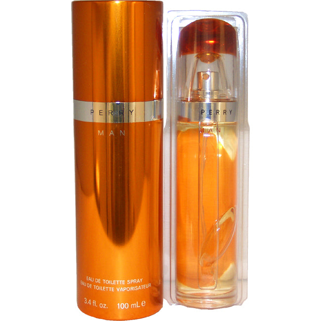 Perry by Perry Ellis for Men