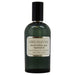 Grey Flannel by Geoffrey Beene EDT Spray for Men 4oz