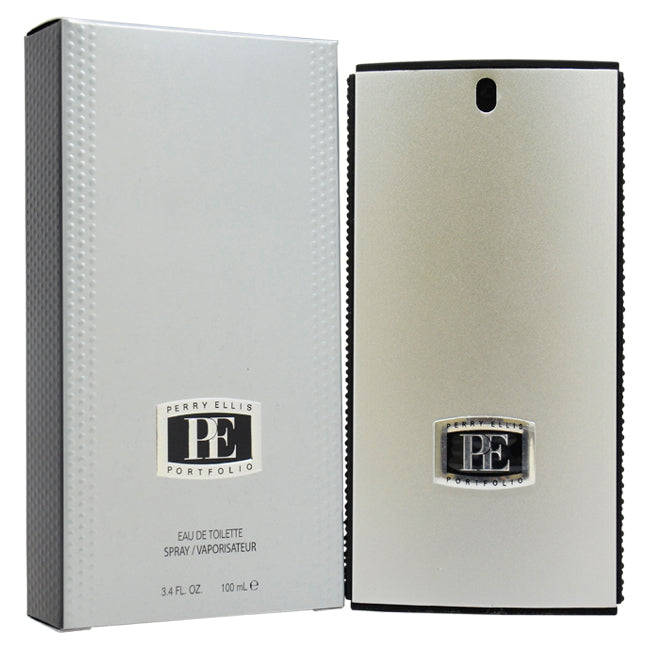 EDT Spray (Mens)