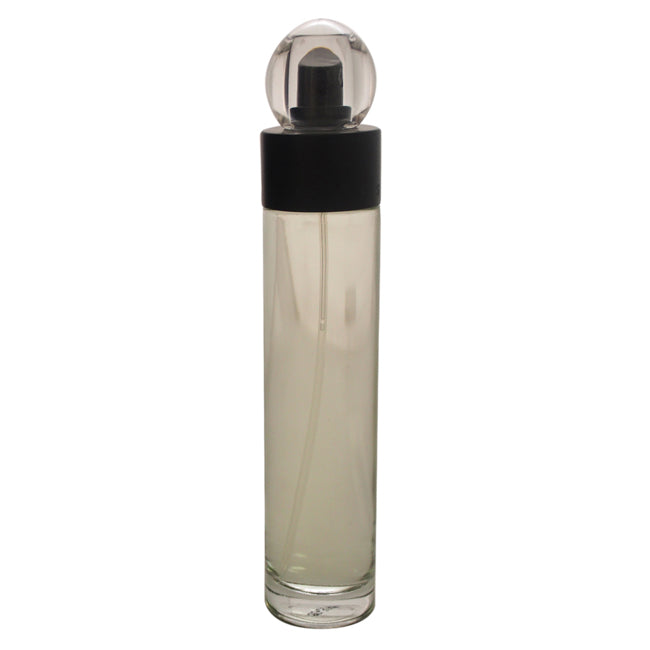 Reserve by Perry Ellis for Men