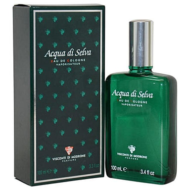 Acqua De Selva by Visconti Di Modrone for Men