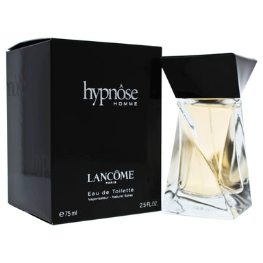 Hypnose Homme by Lancome for Men