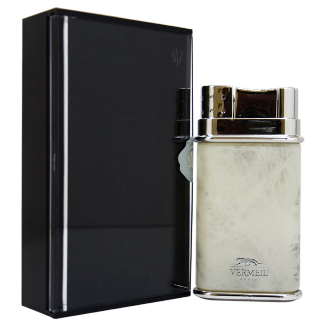 Vermeil White by Jean Louis Vermeil for Men