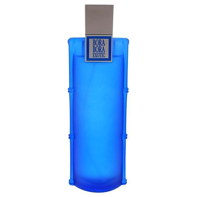 Bora Bora Exotic by Liz Claiborne for Men