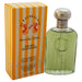 Giorgio by Giorgio Beverly Hills EDT Spray for Men 4oz