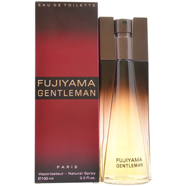 Fujiyama Gentleman by Succes De Paris for Men