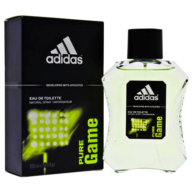 Adidas Pure Game by Adidas for Men