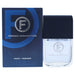 Fcuk by French Connection UK EDT Spray for Men 1oz
