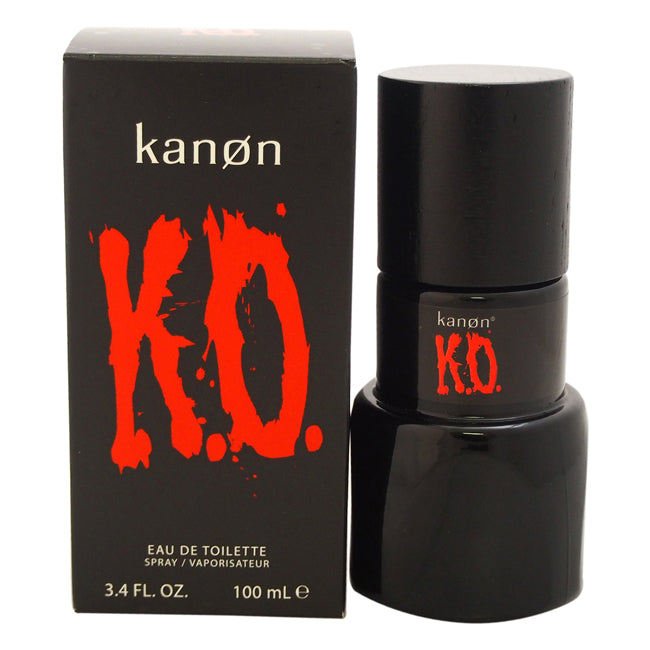 Kanon Ko by Kanon for Men