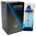 Night by Guess EDT Spray for Men 3.4oz